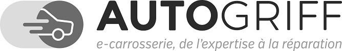 Autogriff - Les entreprises qui ont confiances