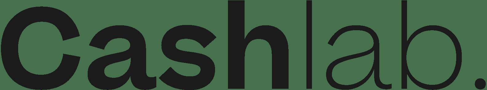 Cashlab - Les entreprises qui ont confiances