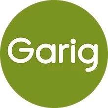 Garig - Les entreprises qui ont confiances