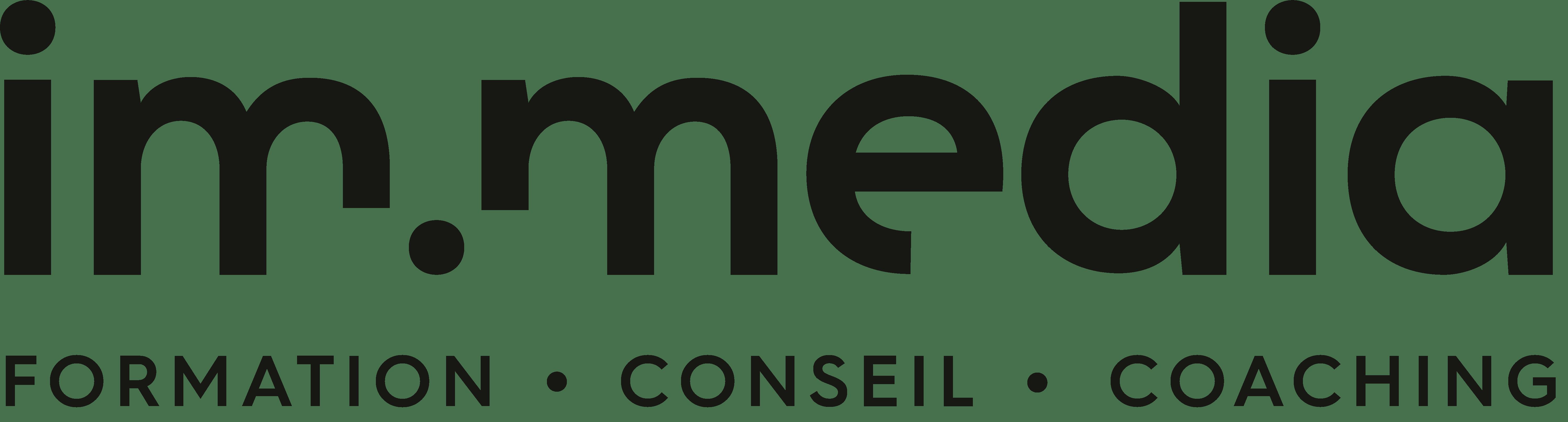 Immedia - Les entreprises qui ont confiances