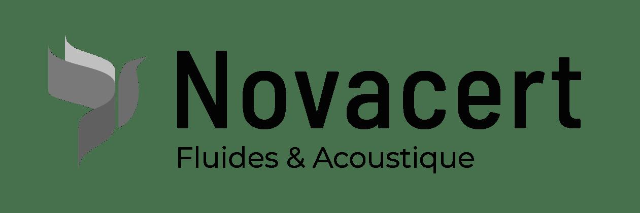 Novacert - Les entreprises qui ont confiances