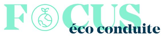 Eco conduite